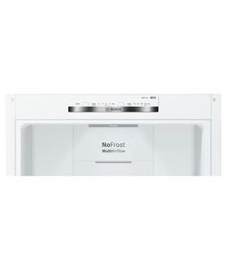 Bosch KGN39VWEP koelkast