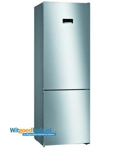 Bosch koelkast KGN49XIEA