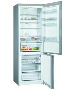 Bosch KGN49XIEA koelkast