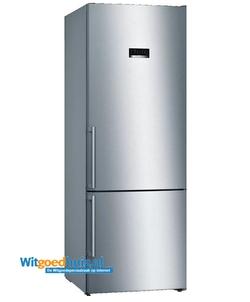 Bosch koelkast KGN56XI40