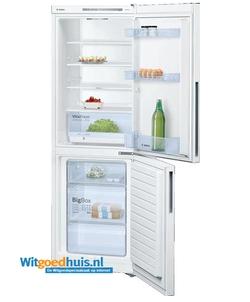 Bosch koelkast KGV33UW30
