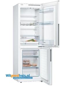 Bosch koelkast KGV33VW31