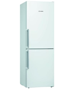 Bosch koelkast KGV33VWEP
