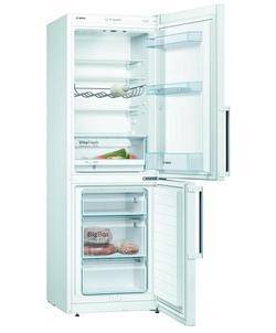 Bosch KGV33VWEP koelkast