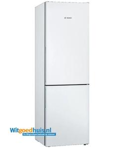 Bosch koelkast KGV36UW30