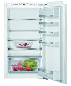Bosch koelkast KIR31AFF0