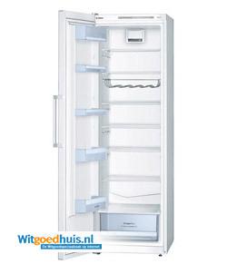 Bosch koelkast KSV36VW30 Serie 4