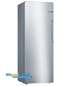 Bosch koelkast KSV29VL3P Serie 4