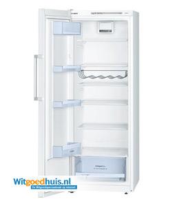 Bosch koelkast KSV29VW40 Serie 4