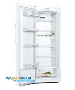 Bosch koelkast KSV29VW4P Serie 4