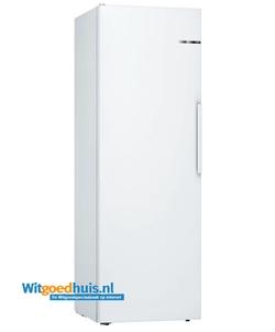 Bosch koelkast KSV33NW3P Serie 2