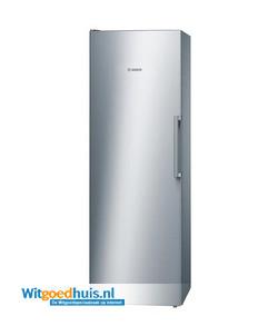 Onderdelen bosch koelkast