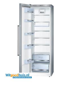 Bosch koelkast KSV36AI41 Serie 6