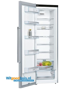 Bosch koelkast KSV36AI4P Serie 6