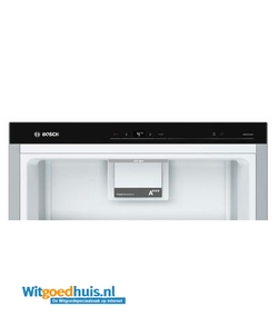 Bosch KSV36AI4P Serie 6 koelkast