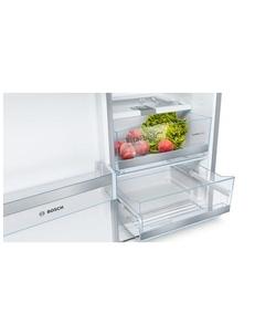 Bosch KSV36AIDP koelkast