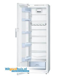 Bosch koelkast KSV36CW32 Serie 4 Exclusiv