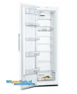 Bosch koelkast KSV36VW3P Serie 4