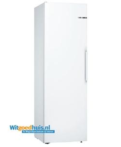 Bosch KSV36VW3P Serie 4 koelkast