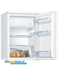 Bosch koelkast KTL15NW4A Serie 2