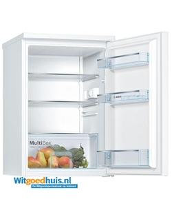 Bosch koelkast KTR15NW4A Serie 2