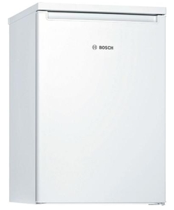 Bosch KTR15NWEA koelkast