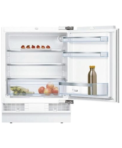 Bosch koelkast KUR15ADF0