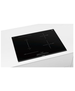 Bosch PVS775FB5E kookplaat
