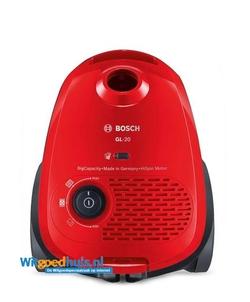 Bosch BGN2A111 stofzuiger