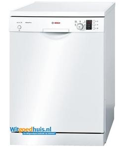 Bosch SMS25AW01N Serie 2
