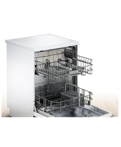 Bosch SMS25AW03E vaatwasser