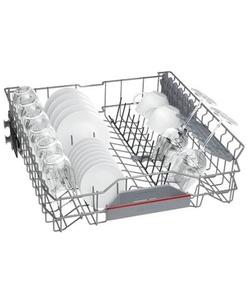 Bosch SMS6ECW07E vaatwasser