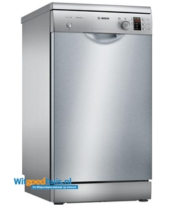 Bosch vaatwasser SPS25CI03E