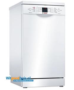 Bosch vaatwasser SPS46IW07E