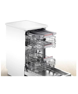Bosch SPS4EMW28E vaatwasser