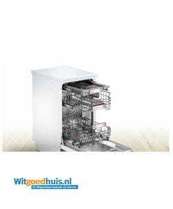 Bosch SPS66TW01E vaatwasser