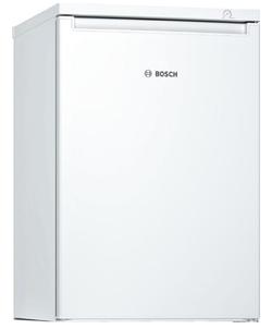 Bosch vrieskast GTV15NWEA