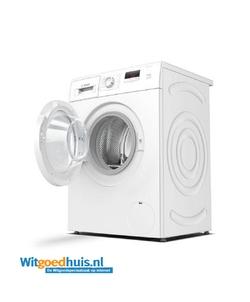 Bosch wasmachine WAJ28070NL