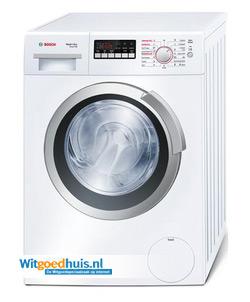 Bosch WVH28340EU Maxx 7/4