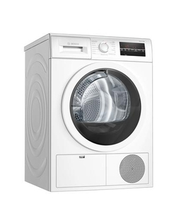 Bosch WTG86402NL kopen