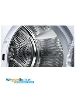 Bosch WTG86480NL Serie 6 Exclusiv wasdroger