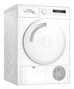 Bosch wasdroger WTH83001NL