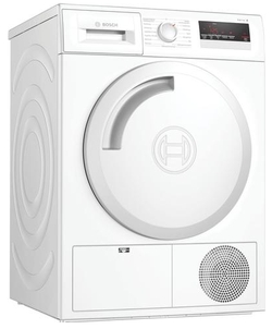 Bosch wasdroger WTN83202NL