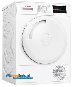 Bosch wasdroger WTW83462NL