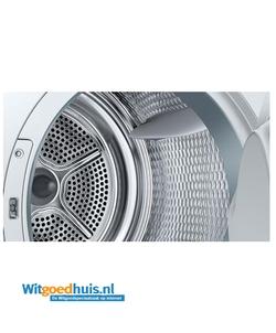 Bosch WTW83462NL wasdroger