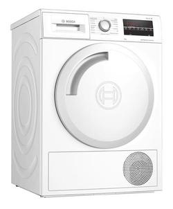 Bosch wasdroger WTW84400NL