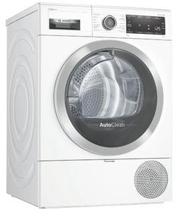 Bosch wasdroger WTXH8M00NL