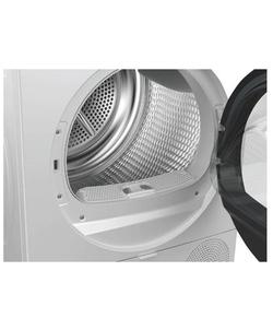 Bosch WTXH8M00NL wasdroger