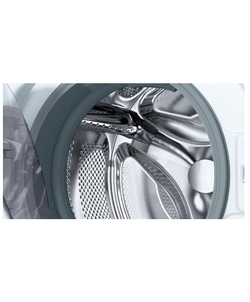 Bosch WAJ28076NL wasmachine