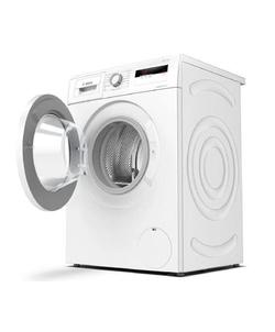 Bosch WAN28005NL wasmachine